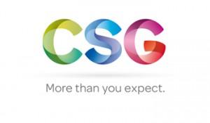 CSG0015_MASTER Logo_ TEMPORARY Redraw