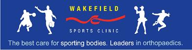 Wakefield_Sports
