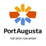 portaugusta_size